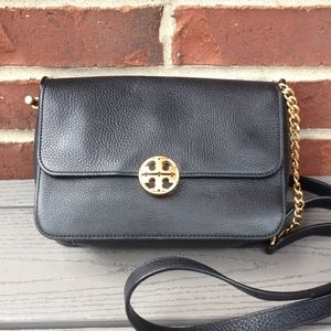 Tory Burch Chelsea Bag